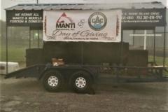 2016 Manti - Future US BBQ