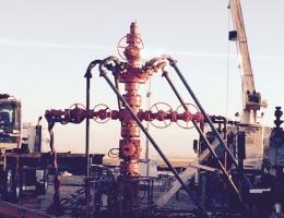 manti-drilling-10