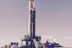 manti-drilling-11
