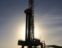 manti-drilling-2