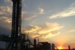 manti-drilling-5