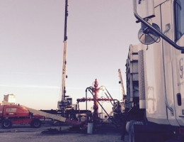 manti-drilling-6
