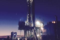 manti-drilling-7