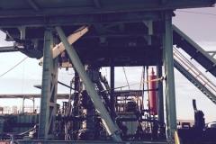 manti-drilling-9
