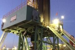 manti-drilling-3