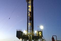 manti-drilling-4
