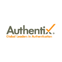 authentix-low-res-small-REPLACE-ME-200sq