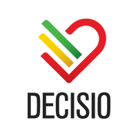 decisio-health-low-res-REPLACE-ME-200SQ