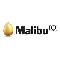 malibu-iq-logo-low-res-REPLACE-ME-200SQ