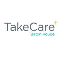 take-care-200sq