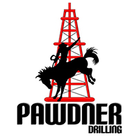 Pawdner-Drilling-200sq