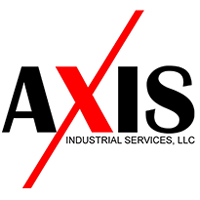 axis-200sq