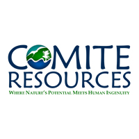 comite-resources-logo-low-res-REPLACE-ME-200sq