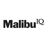 malibu-iq-200SQ