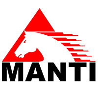 manti exploration production
