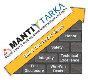manti-tarka-built-on-partnership-values-spirit