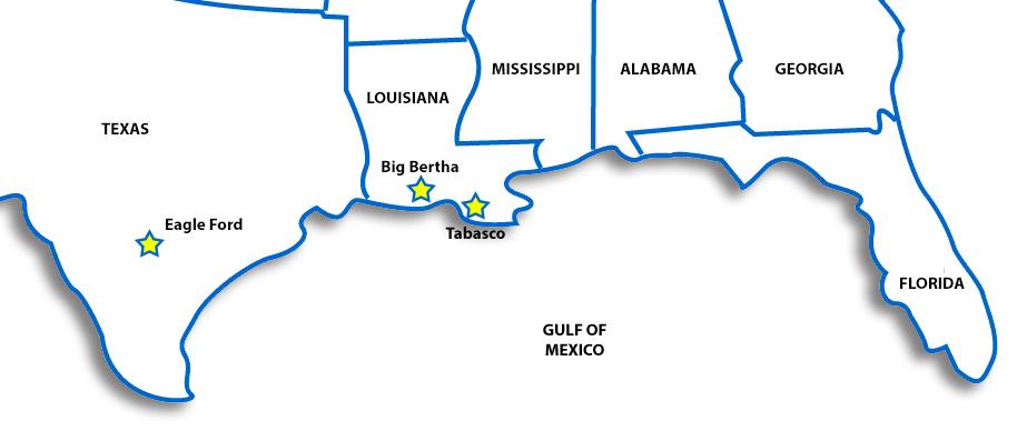 gulf-coast-manti