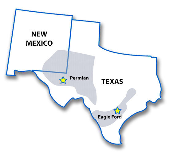 permian-basin-eagle-ford