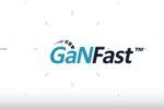 GaNFast